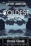 Coldest Winter HC