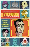 Jeff Steinberg TP