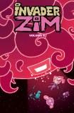 Invader Zim TP Vol 05