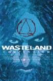 Wasteland Compendium TP Vol 02