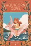 Aquicorn Cove HC