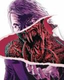 Empire Of Blood TP Vol 01