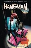 Hangman GN Vol 01