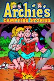 Archies Campfire Stories TP