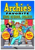 Archies Favorite High School Comics TP