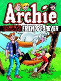 Archie Comics Spectacular Friends Forever TP