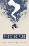 Disciples TP Vol 01