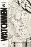 Dave Gibbons Watchmen Artifact Ed HC