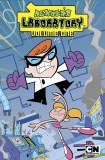 Dexters Laboratory TP Vol 01 Dees Day