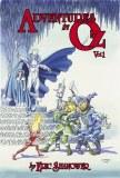 Adventures In Oz HC Vol 01
