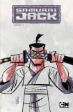 Samurai Jack TP Vol 03