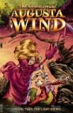 Adventures of Augusta Wind HC Vol 02
