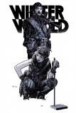 Winterworld TP Vol 02 Stranded