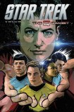 Star Trek Ongoing TP Vol 09