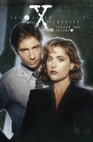 X-Files Classics Season One HC Vol 02