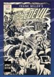 Frank Millers Daredevil Artifact Ed HC
