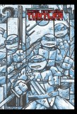 TMNT Ultimate Collection HC Vol 06