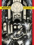 Miracleman Artifact Ed HC