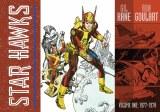 Star Hawks HC Vol 01