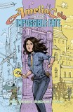 Amelia Cole and the Impossible Fate TP