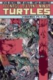 TMNT Ongoing TP Vol 12 Vengeance Pt 1