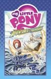My Little Pony Adventures In Friendship HC Vol 04