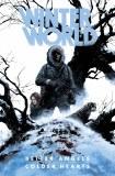 Winterworld TP Better Angels Colder Hearts
