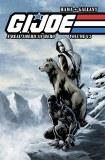 Gi Joe A Real American Hero TP Vol 13