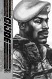 GI Joe IDW Collection HC Vol 06