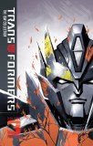 Transformers IDW Coll Phase 2 HC Vol 03