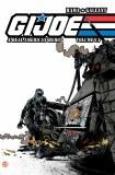 GI Joe A Real American Hero TP Vol 14