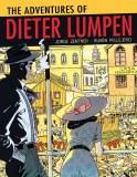 Adventures of Dieter Lumpen GN