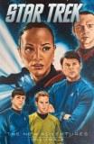 Star Trek New Adventures TP Vol 03