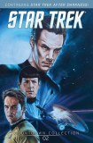 Star Trek Countdown Coll TP Vol 02