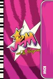 Jem & the Holograms Outrageous Ed HC