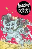 Amazing Forest TP