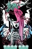 Jem & The Holograms TP Vol 03 Dark Jem