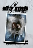 X-Files Comp Season 10 TP Vol 02