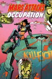 Mars Attacks Occupation TP