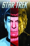 Star Trek Ongoing TP Vol 13