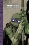 TMNT Ongoing Coll HC Vol 04