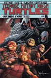 TMNT Ongoing TP Vol 16 Chasing Phantoms