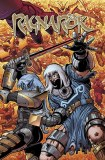 Ragnarok HC Vol 02 Lord of the Dead