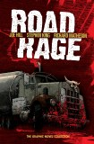 Road Rage TP