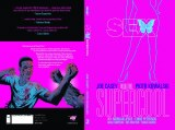 Sex TP Vol 02 Supercool