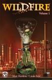 Wildfire TP Vol 01