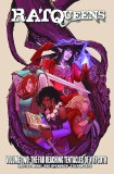 Rat Queens TP Vol 02 Far Reaching Tentacles Of Nrygoth