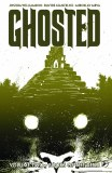 Ghosted TP Vol 02
