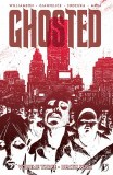 Ghosted TP Vol 03
