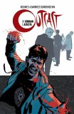 Outcast TP Vol 01